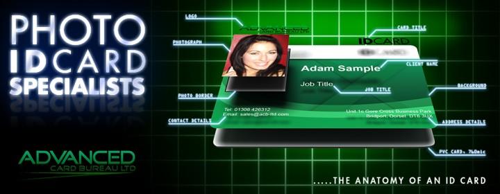 id_cards