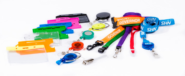 ID Accessories group