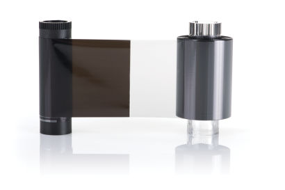 Magicard LC6 KRO Rio/Tango Ribbon M9005-756 - 600 Prints