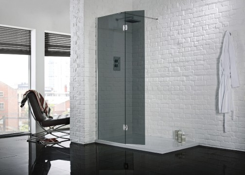 Wetroom_Flipper Pane%23430B68