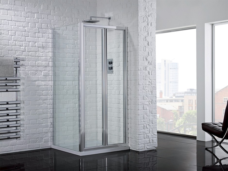 Aquadart Shower Enclosures - an inspiring collection in luxury ...