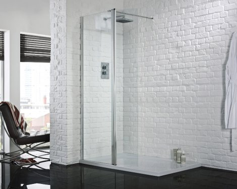 Wetroom 8