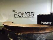 PONGS-WCP-20151125-0067