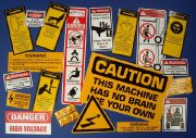 Warning Stickers 1_600