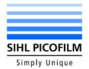 PICOFILM_4c