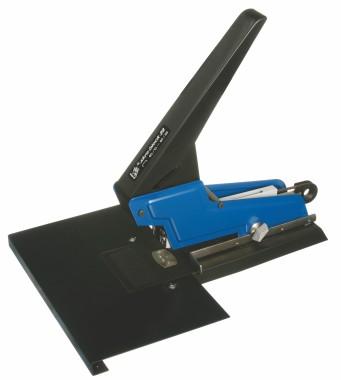 Skrebba SK242 Manual Pad Stapler