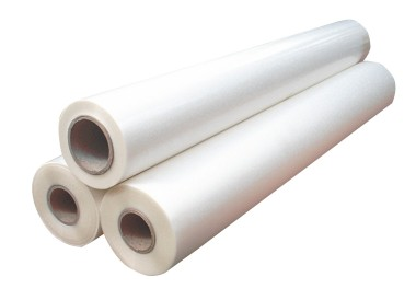 Mountie Adhesive Mounting Film - wide format