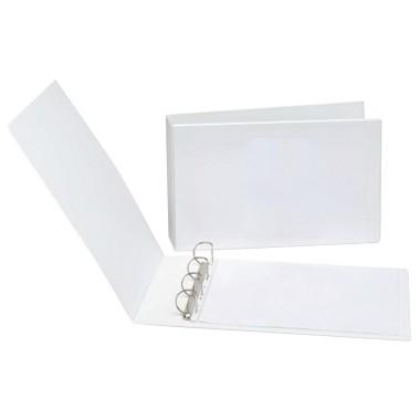 A-Line Presentation PVC Ringbinders A3