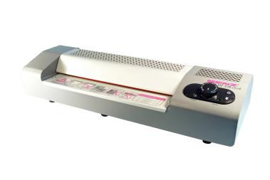 Renz HT330 Dual A3 Pouch Laminator
