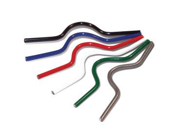 A-Line Calendar Hangers 76mm
