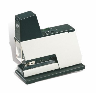 Rapid 105E Electric Pad Sapler