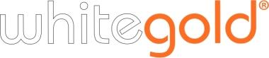 Glencoe Solvent Repositionable S/A Textile 220gsm