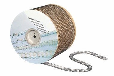 A-Line Binding Wire Spools 2:1 pitch