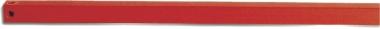 Paper Guillotine Cutting Sticks - Ideal 14x14mm