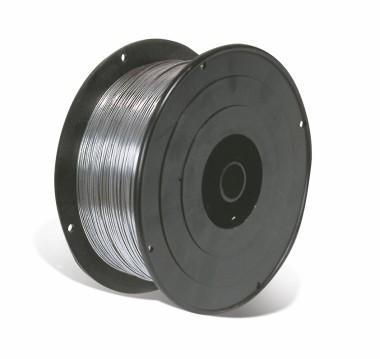 A-Line Stitching Wire 2.5kg - round profiles