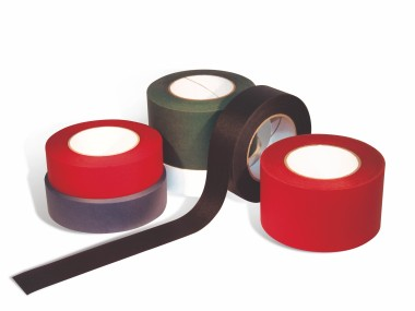 A-Line Linson Spine Tape 25mm
