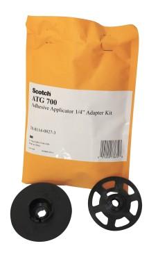 ATG Applicator - 6mm tape Adapter