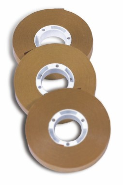 A-Line ATG Double-sided Tape - Permanent