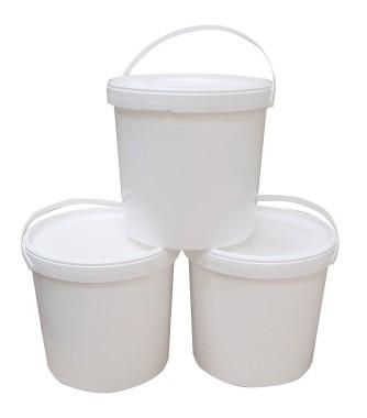 A-Line Trade Padding Adhesive