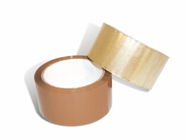 Economy Packaging Tape 48mm