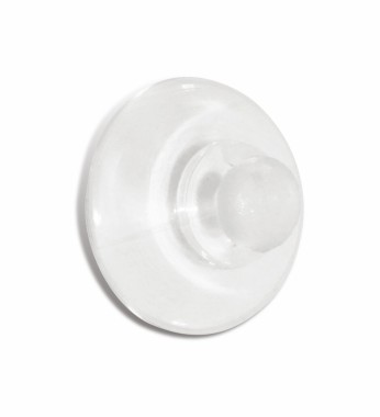 Standard Suction Cups 22mm