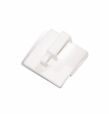 Ceiling T-Clip