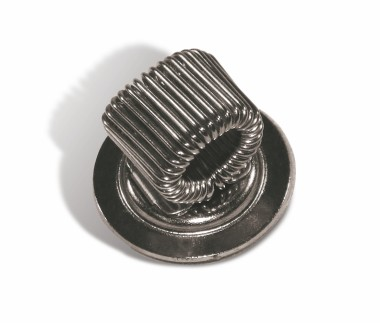 Metal Pen Grippers
