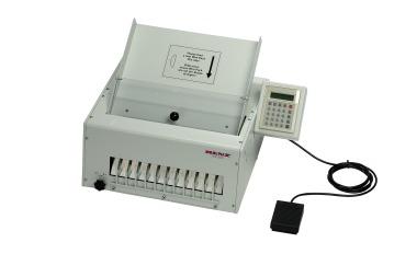 Renz WP300 Auto Wire Dispenser