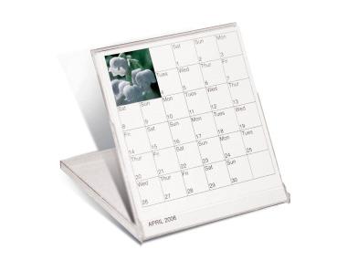 Calendar Cases - Standard