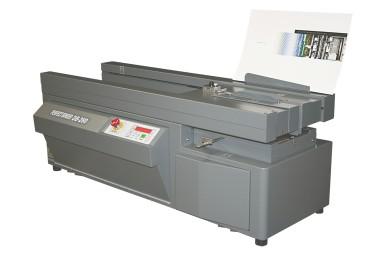 DB-280 Desktop Electric Perfect Binder