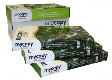 Mycopy Professional Volume Copier Paper