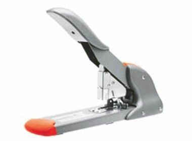 Rapid HD210 Manual Pad Stapler