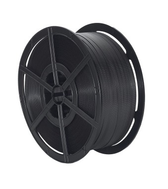 Plastic Strapping for hand tools - 12mm