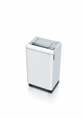 Ideal 2360 Deskside Paper Shredder