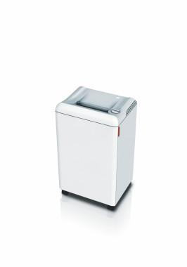 Ideal 2503 Departmental Paper Shredder