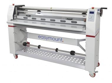 Easymount Professional Single Hot Roller Laminator