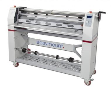 Easymount Professional Cold Laminator