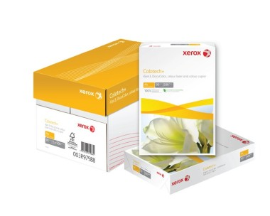 Xerox Colotech+ 170gsm Digital Gloss