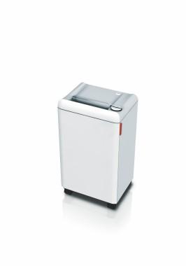 Ideal 2404 Deskside Paper Shredder