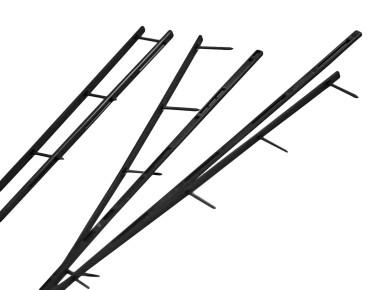 Surebind Strips 10 prong A4