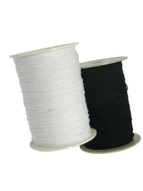 Twisted Rayon Cord - Reels