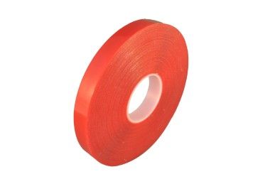 A-Line VHB Mounting Double-sided Tape 25mm