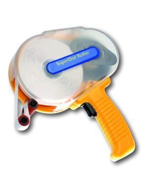 Glue Superdots for Applicator - Permanent