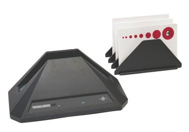GBC T500Pro Professional Thermal Binder