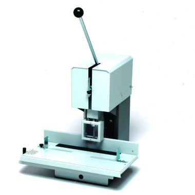 Citoborma 111 Single Head Benchtop Paper Drill