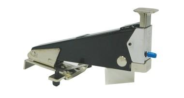 Rapid Stapling Heads - standard staples