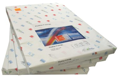PicoFilm Tearproof Colour Laser Film 145 Micron