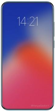 2018-05-15_1547