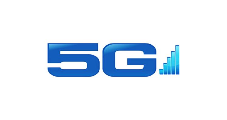 5G_01