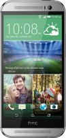 Buy Mobile Phone Insurance  HTC One M8